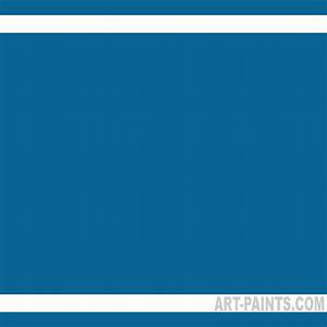 Prussian Blue Artist Oil Paints - 505 - Prussian Blue ...