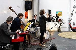 Möbelhaus Frankfurt Am Main : frankfurt archive jazzband aus frankfurt ~ A.2002-acura-tl-radio.info Haus und Dekorationen