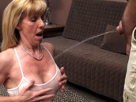Piss Play And Fuck With Member Photo Album By Carol