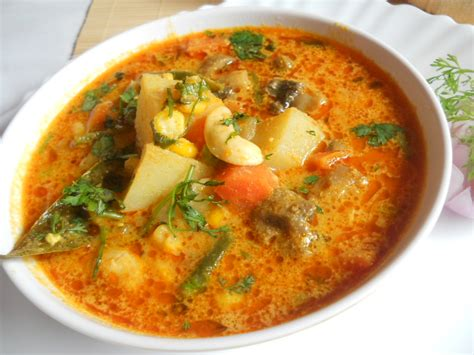 indian cuisine recipes with pictures image gallery indian vegetable dishes
