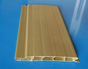 Lambris Bois Brico Depot : fixer meuble sur lambris pvc devis maison gratuit drancy ~ Dailycaller-alerts.com Idées de Décoration