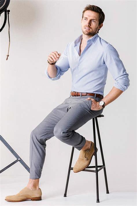 light blue dress shoes mens 16 best shoes inspirations images on pinterest guy