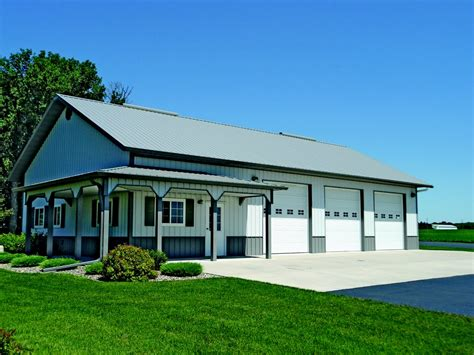 Northland Sheds Hayward Wi by Northland Buildings Builders 2894 58th St Eau