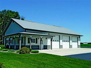 metal building homes plans mtc home design metal With cost to turn a metal building into a house