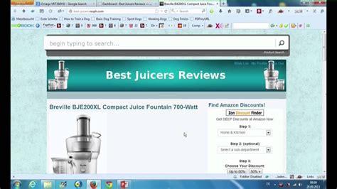 juicer juicers