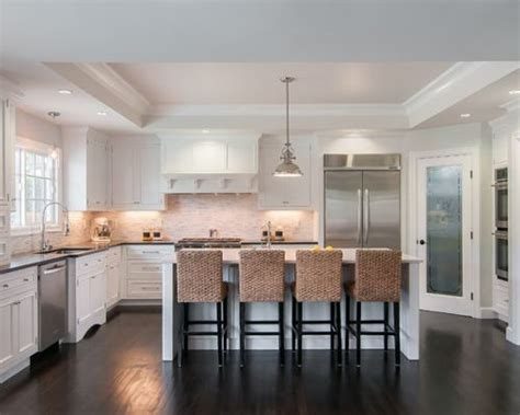 2 handle pull kitchen faucet kitchen tray ceiling houzz