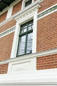 Fliegengitter Für Fenster Mit Wetterschenkel : nostalgische holzfenster f r einen schmucken altbau bei potsdam ~ Yasmunasinghe.com Haus und Dekorationen