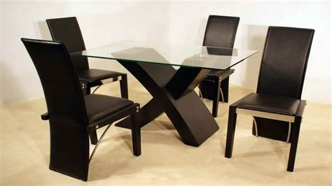 breakfast table set for sale dining room outstanding dining table sets for sale wooden