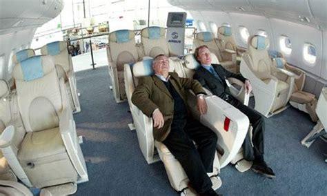 les passagers favorables aux taxes pour les ob 232 ses en avion