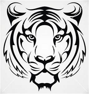 Pin by Keira Paradice on For The Boys | Pinterest | Tiger ...