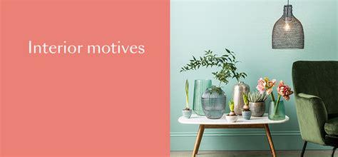 decor accessories for home home accessories d 233 cor debenhams