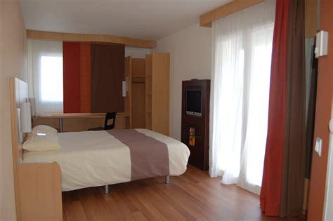 chambre ibis hôtel ibis ciboure jean de luz à ciboure 64