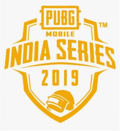 Pubg Mobile India Series Transparent Wallpapers Emblem