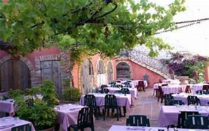 Restaurant Romantique Marseille : bulle d 39 r ~ Voncanada.com Idées de Décoration