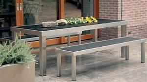 Terrassen Stühle Und Tische : w b metal solutions anna outdoor ~ Bigdaddyawards.com Haus und Dekorationen