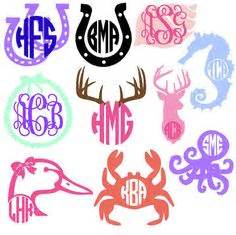 vinyl designs 1000 images about vinyl project ideas on monogram wall decals vinyls and name wall