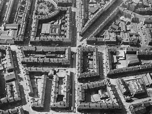Glasgow's Crosses   Glasgow History