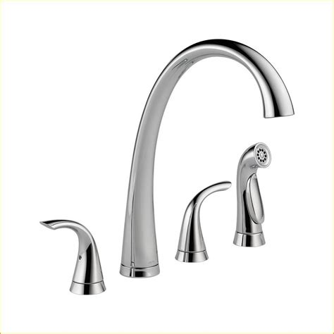 grohe kitchen faucets alira parts wow