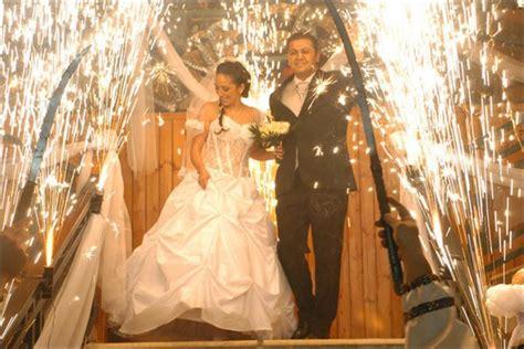 wedding entrance songs  peppy numbers  arrive