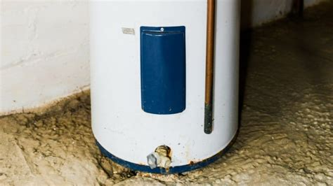 How Much Do Water Heaters Cost