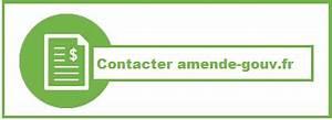 Amendes Gouv Fr Telephone : payer en ligne ou contester ~ Medecine-chirurgie-esthetiques.com Avis de Voitures