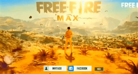 Faqs about free free fire max q: Garena Free Fire MAX: Latest news, Beta launch, New ...