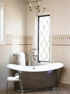 color ideas for bathroom walls 20 ideas for bathroom wall color diy bathroom ideas vanities cabinets mirrors more diy