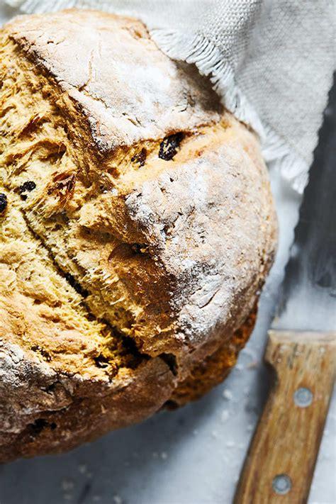 irish soda bread recipe     beachbody blog