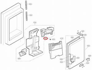Lg Lmxs30776s Parts Diagram