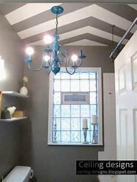 bathroom ceiling ideas bathroom ceiling ideas, designs, classifications