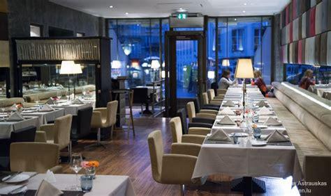 cuisine luxembourg restaurant rôtisserie plëss visit luxembourg