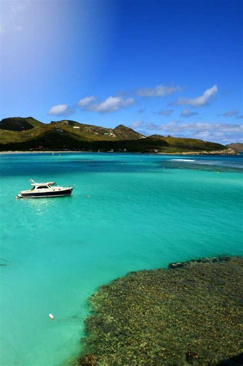 104 Best St Barts Island Images On Pinterest St Barts