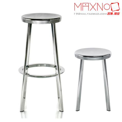 ikea metal bar stools home design