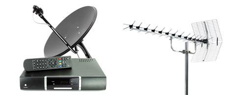 antenne tnt exterieure lifiee 28 images achetez en gros tnt tv tuner en ligne 224 des