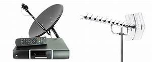 Fil D Antenne Tv : tv sans antenne ajout d 39 une prise antenne 17 messages tv sans antenne exterieure 28 images ~ Melissatoandfro.com Idées de Décoration