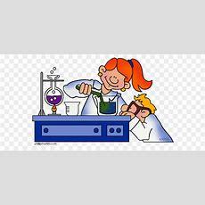 Natural Science Laboratory Scientist Clip Art  Quaker Cliparts Png Download  648*405 Free