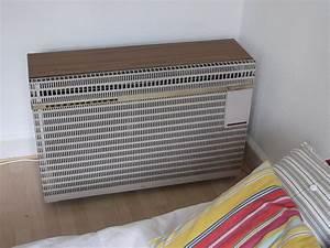 Gasofen Für Geschlossene Räume : ofenheizung ~ A.2002-acura-tl-radio.info Haus und Dekorationen