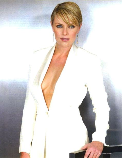 amanda tapping sexy 120 best images about amanda tapping on pinterest