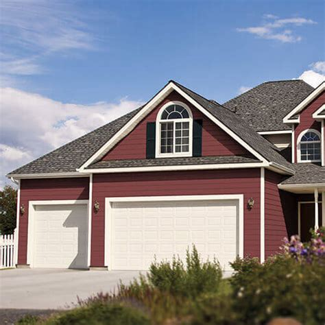 exterior paint color schemes paint colors interior exterior paint colors for any project