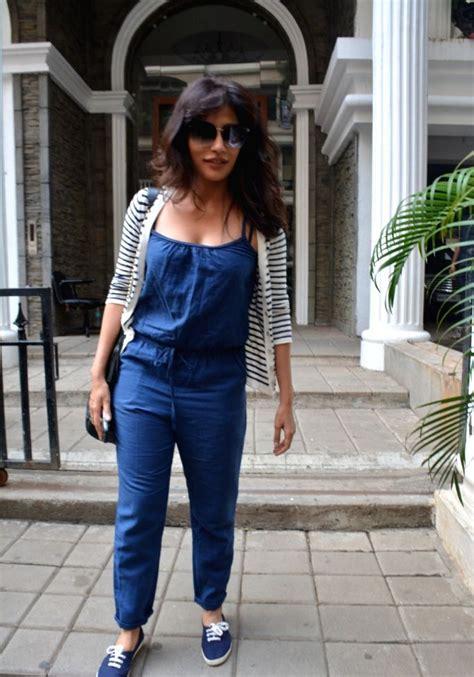 Gorgeous Indian Actress Chitrangada Singh Seen Without ...