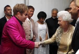 Família real comemora o Jubileu de Diamante da Rainha ...