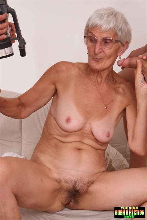 Old granny fucking 2 young men old granny has sex with 2 young (113) – Live mature ladies and ...