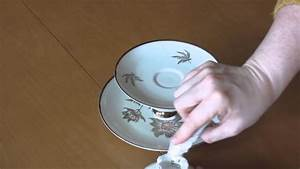 Was Kann Man Mit Servietten Basteln : was kann man aus sammel tassen sch nes machen youtube ~ Orissabook.com Haus und Dekorationen