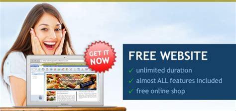 website including   shop