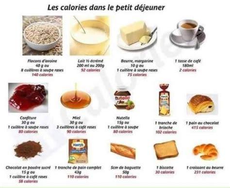 cuisine bio calories bien les comprendre pour mincir