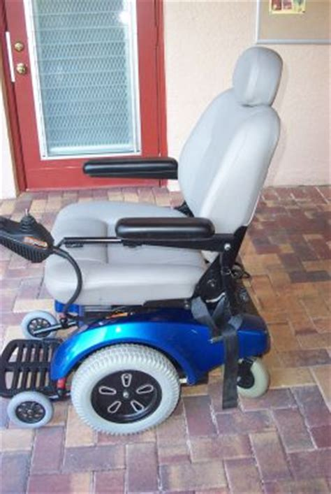 jet 2 hd search wheelchair pride mobility listings