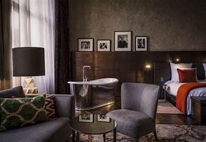 Design Hotels Berlin : design hotel find das stue berlin melting butter ~ A.2002-acura-tl-radio.info Haus und Dekorationen