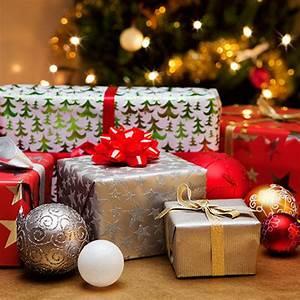 Christmas t ideas Christmas ideas for every bud