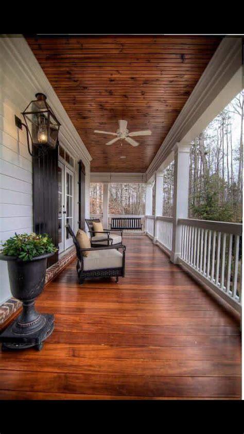 pin  emily plumb  guesthouse traditional porch house exterior modern farmhouse exterior