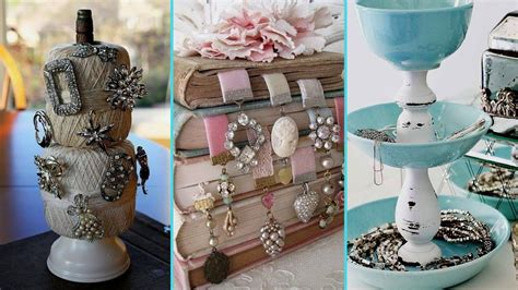 Diy Craft & Project Ideas To Get Shabby Chic Style |home